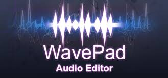 WavePad Sound Editor 8.13 Crack