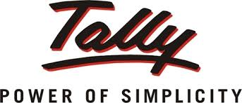 TALLY ERP 9 Latest Crack