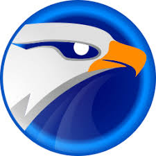 EagleGet 2.0.4.60 Crack