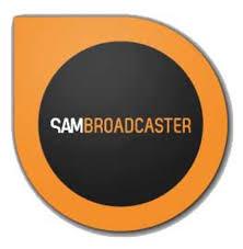 SAM Broadcaster PRO 2018.5 Crack