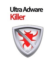 Ultra Adware Killer 7.5.0.0 Crack