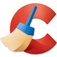 CCleaner 5.44.6577 Crack