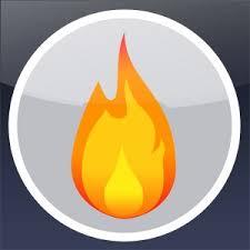 nch express burn 6.21 registration code