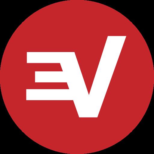Express VPN 6.8.1 Crack