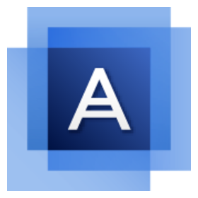Acronis True Image 2019 Crack with Keygen