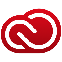 Adobe Creative Cloud Crack 2015 Activation Code Free Download