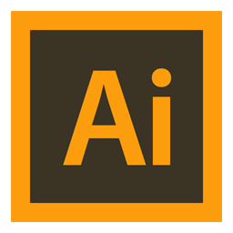 Adobe Illustrator CC Crack 2017 Registration Key Free Download