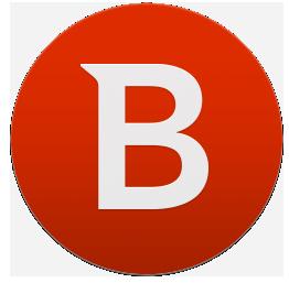 Bitdefender Antivirus Crack with Free License Key