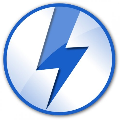 daemon tools lite activation key 5.0.1