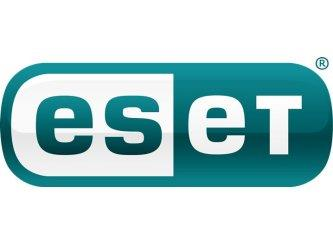 eset nod32 antivirus 12.0.31.0 license key 2019 free