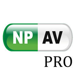 npav antivirus serial key 2017