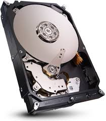 Hard Disk Sentinel Pro 5.30.8 For Free