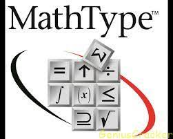 mathtype 7.0 full version free download