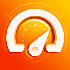 Auslogics BoostSpeed 10.0.23.0 Crack with Serial Key Download!