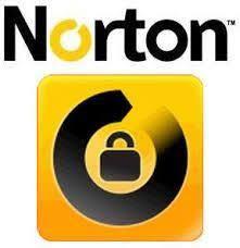 Norton Internet Security 2019 Crack