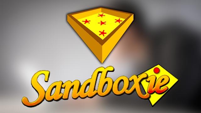 Sandboxie 5 30 Crack 2019 with Keygen Free Download