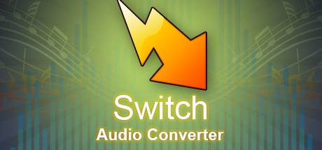 switch sound file converter registration code