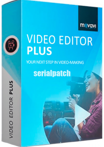 types of video editing software