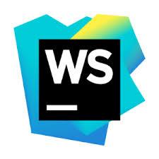 WebStorm 2019.1.3 Crack