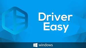 driver easy pro crack 5.6.9